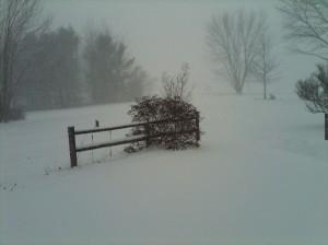 Lovell Snow Scenes Kezarlife S Blog