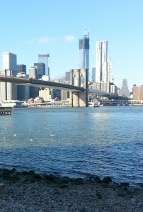 2013 Freedom Tower