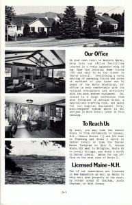 Severance 1983 Property Guide  2  206