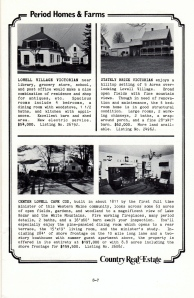Severance 1983 Property Guide  3  207