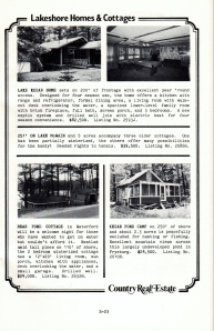 Severance 1983 Property Guide  4    208