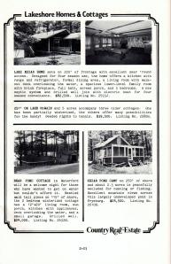 Severance 1983 Property Guide  4    208