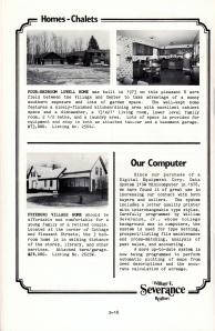 Severance 1983 Property Guide  6  210