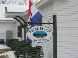 Kezar Realty