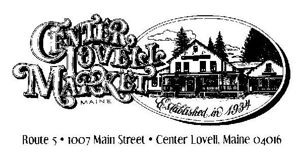 Center Lovell Mkt Logo074 (2)