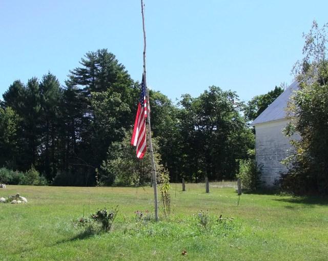 september-11-flag